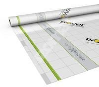 Isover Vario XtraSafe (60m2/role)