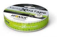 Isover Vario XtraTape (20bm/role)