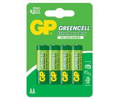 Baterie GP 15G RG AA blistr