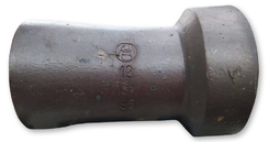 Redukce kameninová 120/150 mm (starší výroba)