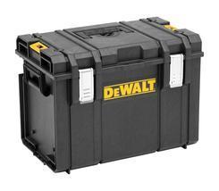 Kufr Toughsystem DS400 DeWalt