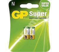 Baterie alkalická speciální GP 910A