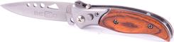 Nůž vystřelovací BECCO 14cm