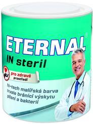 ETERNAL IN Steril 1kg bílá