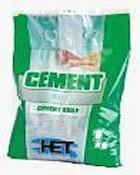 Cement bílý  25kg