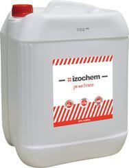 IZOCHEM - Penetrace 10l (20% sušiny)