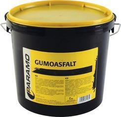 Gumoasfalt SA 18/9,5, 9,5kg
