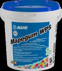 MAPEGUM WPS 10 kg hydroizolace