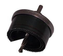 Děrovač pilkový 60, 67, 74mm - Kaufmann