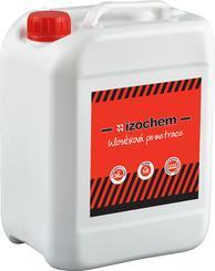 IZOCHEM – Hloubková penetrace 5l