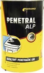 Penetral ALP/3,5, 3,5 kg