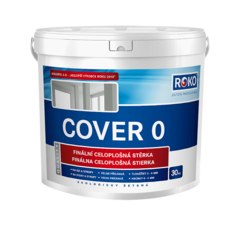 Cover 0 5kg