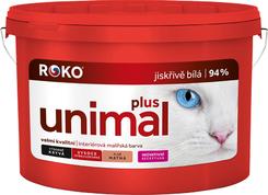 Rokounimal Plus 40kg