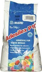 ADESILEX P10 5kg