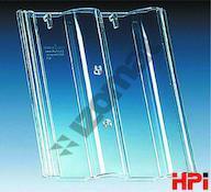 taška prosvětlovací LP3 Mediterran Standard