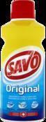 SAVO Original  1l   965943