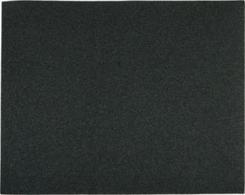 Brusné plátno 637 P150