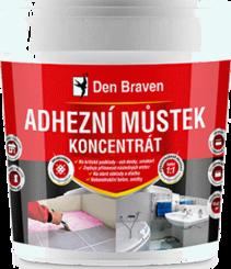 Adhezní můstek 5kg  (koncentrát)