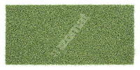 JUTAgrass ADVENTURE výška trávníku 10mm