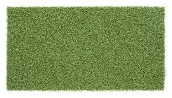 JUTAgrass ADVENTURE umělá tráva, výška 10mm
