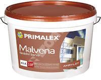 Primalex Malvena 10l na fasády