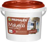 Primalex Malvena 1l na fasády