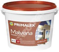 Primalex Malvena 5l na fasády
