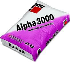 Baumit Alpha 3000 40kg