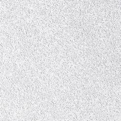 Minerální podhled Armstrong, SAVANNA BOARD BP2051M4 600x600X12  7,2m2/bal