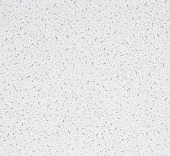 Minerální podhled Armstrong, ATLAS BOARD 600x600x12mm (7,2m2/bal)