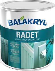 BALAKRYL Radet 1000 0,7kg