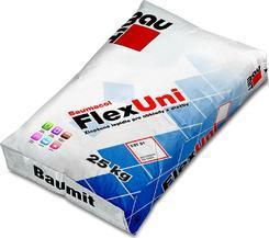 Baumit Baumacol FlexUni C2T S1 25kg
