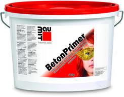 Baumit BetonPrimer (adhezní nátěr)  20kg