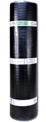 BITUBITAGIT PE V60 S35 (bal.10m2, pal.200m2)
