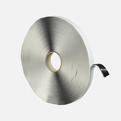 Butylová páska pro lepení parozábran 19x1mm dl.45m
