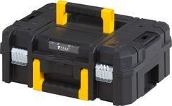 Box na nářadí Fatmax TSTAK II FMST1-71966 Stanley