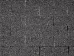 VEDAFORM OB standard černá (3.m2 bal)