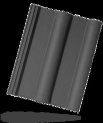 Classic Taška základní 1/1 Bč (standard)    (pal/258ks)