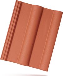 Classic Taška základní 1/1 Cč (standard)    (pal/258ks)