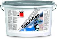 Baumit CreativTop Fine 1,0 mm, (bezpříplatkový odstín)  25kg