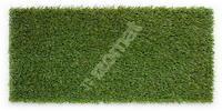 JUTAgrass DECOR výška trávníku 23mm