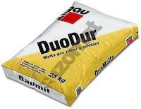 Baumit DuoDur jádrová omítka   25kg