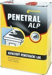 Penetral ALP/20, 20kg