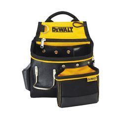 Kapsa na hřebíky DeWalt  DWST1-75652