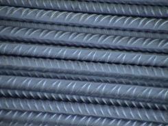 Bet.ocel žebírková pr.6mm jak.10505 - dl.6m