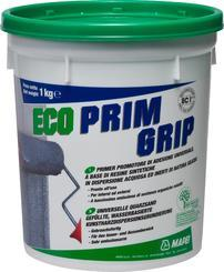 ECO PRIM Grip penetrace 1kg