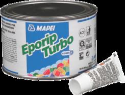EPORIP TURBO A+B 508g