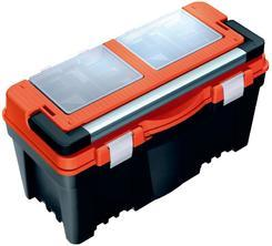 Box Firebird N25RPAA, 600x285x330mm