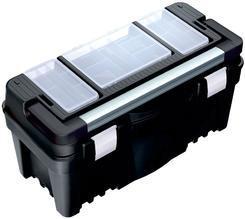 Box ViperN22AA, 550x265x270mm