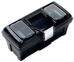 Box Viper N15A, 400x200x185mm